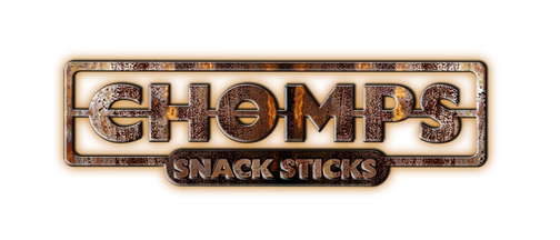Review Chomps Snack Sticks Grass Fed Beef Jerky