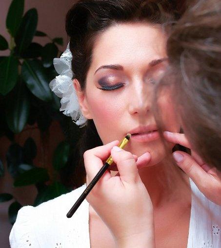 #Review Professional Makeup Brushes Kirei Cosmetic Brushes#kireicosmetics