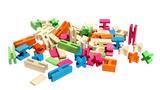 Bricks_compact