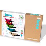 Colored_Set_1-600x600_compact