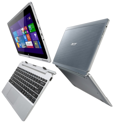 Enter to Win an Acer Aspire Switch 10 Laptop Tablet Computer #sweepstakes #win #contest
