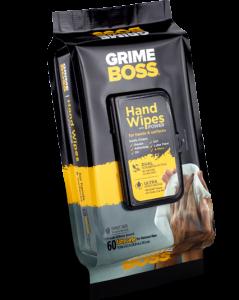 grimeboss-239x300.png