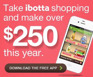 ibotta-app.png