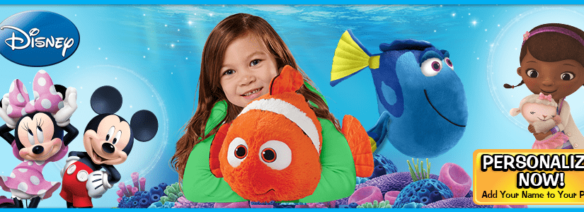 Pillow Pets #Discount Codes Huge Saving #pillowpets #saving #couponing #christmas #shopping