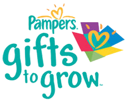 Free Pampers Gift To Grow Points
