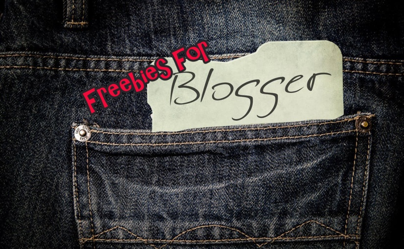 How to drive traffic to your blog – FREE!