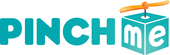 PINCHme-FULLcolor.png