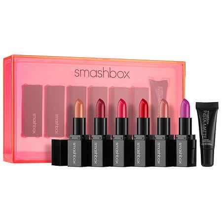 smashbox-light-it-up-lipstick-mattifier-set-giveaway