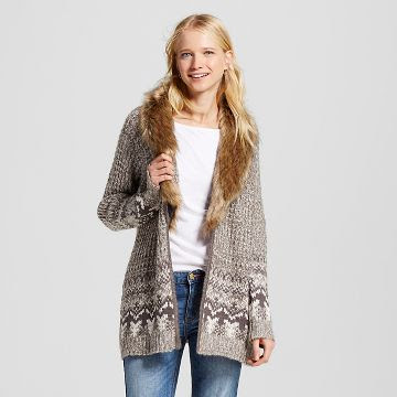 30% Off all #sweaters for the family at #Target with promo code #saving #couponing
