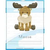 the_multi_taskin_mom_arcticanimalsmanuscripthandwritingpractice29_8231