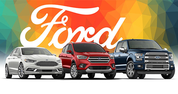 #Win a #Ford Vehicle of Your Choice ! #Sweepstakes