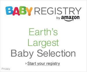19765_baby-registry_largest-selection_template_associate_300x250.jpg