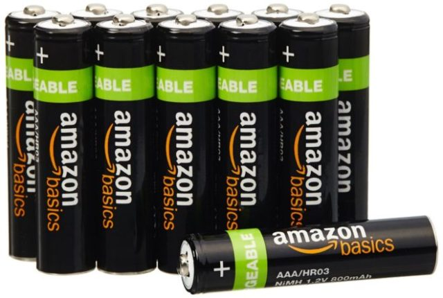 amazon-batteries-660x444