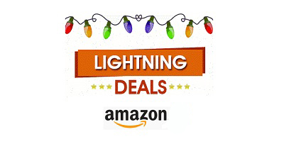 Amazon-india-Todays-top-lightning-deal-HalftheBill-400x210.jpg