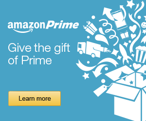 amazonprime.png