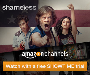 AssocAdsDesktop_AVD-1312_Shameless-s7_SHOWTIME_300x250.jpg