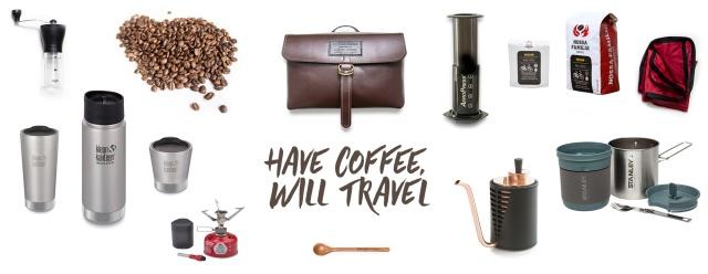 coffee-travel-packagex2000.jpg