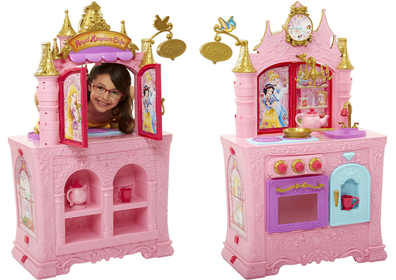 disney-princess-kitchen-site2-1
