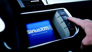 Free Sirius XM Radio for 2 Months No CC Required