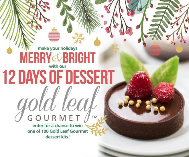 glg_12-days-of-desserts-giveaway_v2.jpg