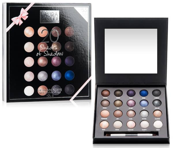 laura-gellar-20-shades-of-shadow-makeup-palette-giveaway-at-prettythrifty-1