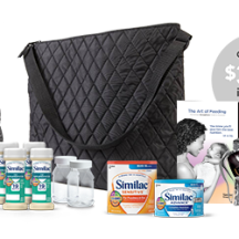 similac-bundle