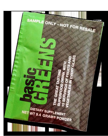 big-sample.png