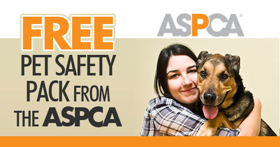 free-pet-safety-pack-from-the-aspca-570x300