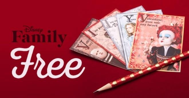 free-printable-alice-in-wonderland-valentines-day-cards-1
