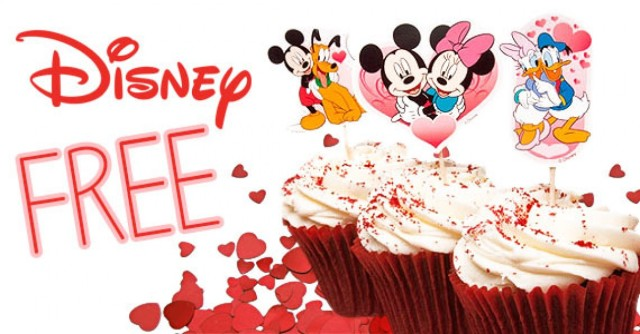 free-printable-mickey-and-friends-valentines-day-cupcake-toppers-570x300
