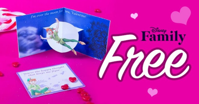 free-printable-peter-pan-pop-up-valentines-day-card-.jpg
