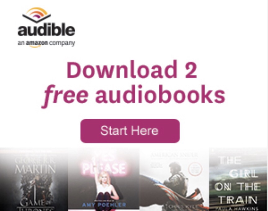 How to Download an Audio BookFind a commercial or free audio book site on the Internet and choose a circulatordk.cf the audio book file (s) to your media device. From there you can download the file into your iPod or MP3 circulatordk.cf you want to share it, go to your podcast Web site. Log in, go to your profile and upload your circulatordk.cf your file is completed, save and submit it. From there you will be able to link it to other Web sites.