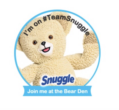 Don't forget to join Suggle at the Bear Den for more freebies