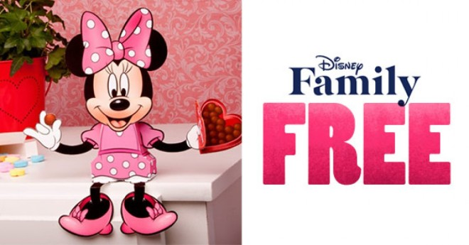 minnie-mouse-valentines-day-candy-box