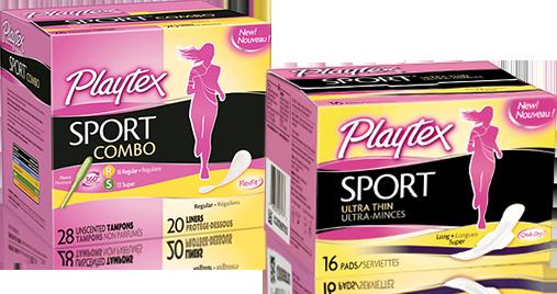 product_playtex_sport-165d8438766cfa8ad94e64a605ff9d96