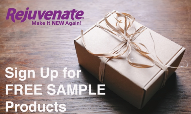 rejuvenate-product-free-sample.jpg