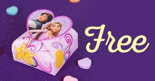 tangled-valentines-day-candy-box-1