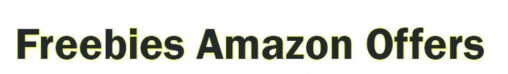 FREE Amazon Services I bet you didn't knowabout!