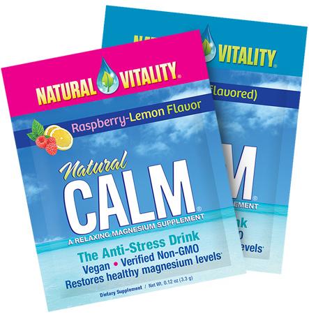 calm-samples