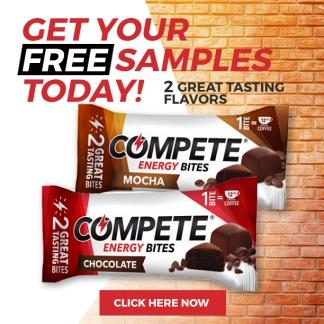 compete-free-sample.jpg