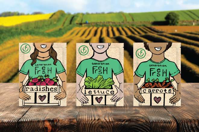 GF-SEEDS_farm.jpg