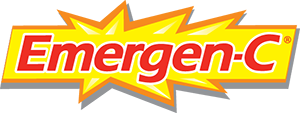 Free sample of Emergen-C
