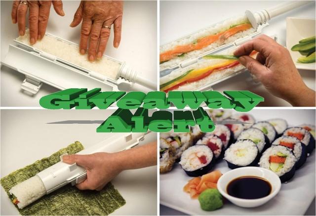 sushiwin