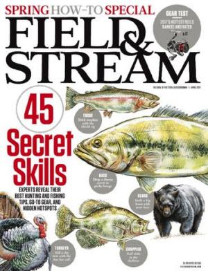 field&stream.jpg