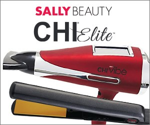 Sally Beauty is running some HOT deals right now!