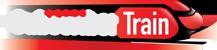 shared_logo_Train.png