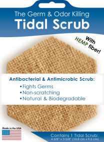 TIdal-Scrub-Packaging-II.png