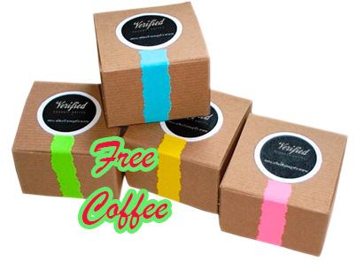 free_coffee_sampler_set