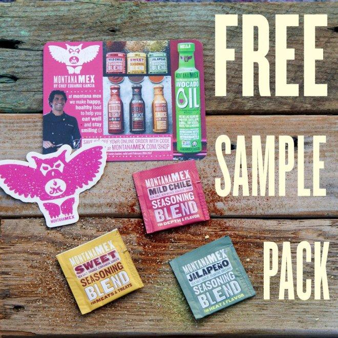 Free_Sample_Pack_-_square_1024x1024.jpg