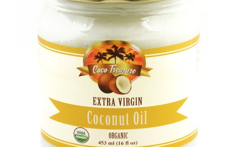 Coco Treasures and how to get free product!